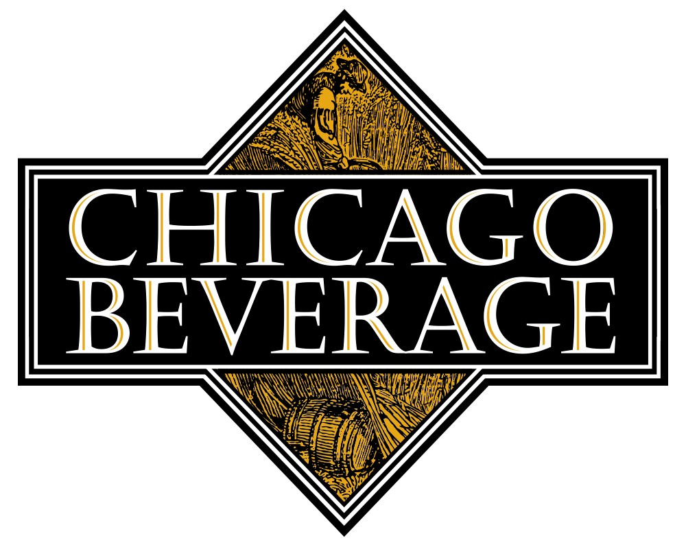 Chicago Beverage Systems